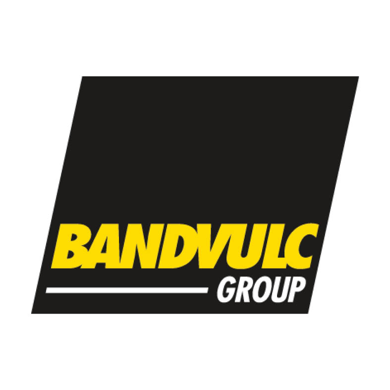 Previous winners – Bandvulc