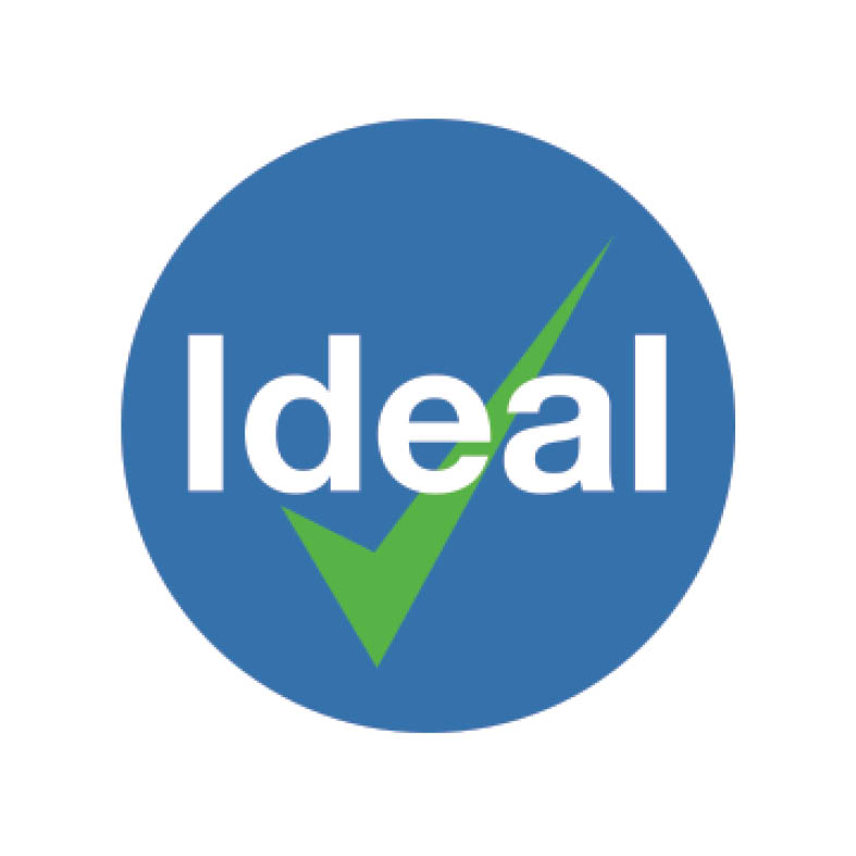 Previous winners – Ideal manufacturing