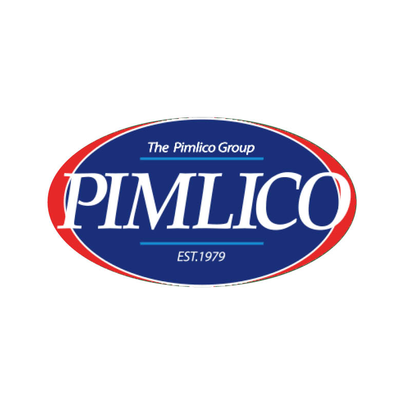 Previous winners – pimlico logo
