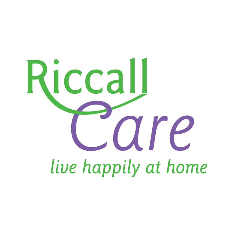 Previous winners – Riccall Care