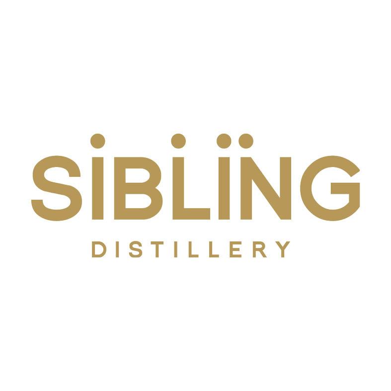 Previous winners – Sibling