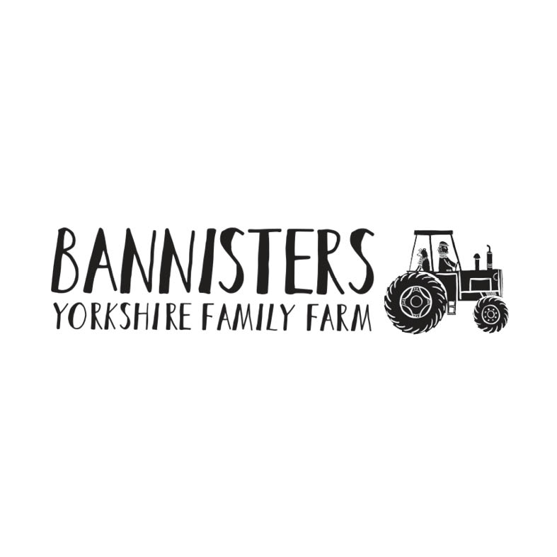 Previous winners – Bannisters