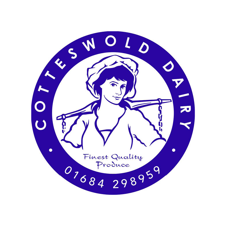 Previous winners – Cotteswold
