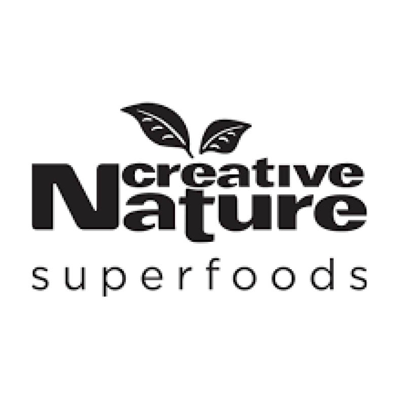 Previous winners – Creative Nature