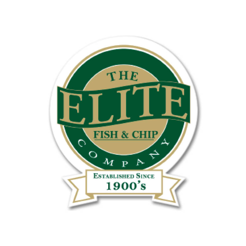 Previous winners – Elite logo