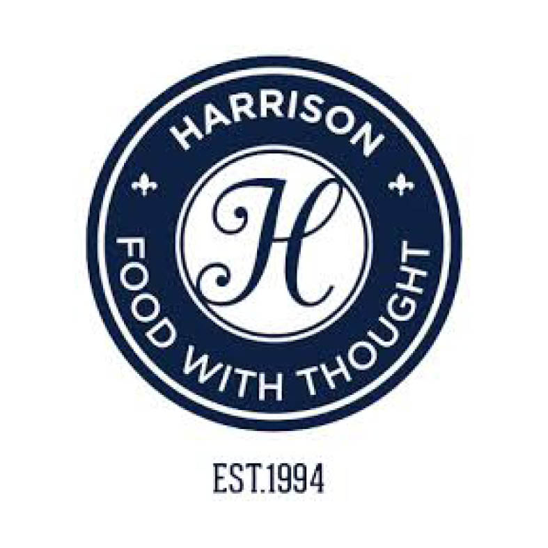Previous winners – Harrison catering
